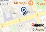 «Царство меха, салон» на Яндекс карте