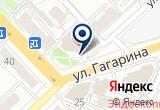 «Экспертный центр, ИП Бакушин С.П.» на Яндекс карте