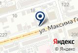 «SENSUS_pro, центр развития памяти и интеллекта» на Яндекс карте