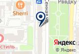 «Апрель, гостиница» на Яндекс карте
