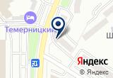 «Only Me, шоу-рум шуб из эксклюзивного эко-меха» на Яндекс карте