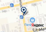 «Линия успеха, ООО» на Яндекс карте