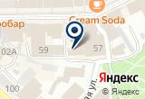«Оценочная компания, ИП Драницын А.А.» на Яндекс карте