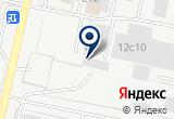 «СпецЦентр 4х4, сервисный центр по профессиональной подготовке внедорожников» на Яндекс карте