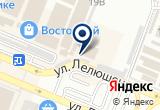 «ЭЛЬБижутерия, магазин» на Яндекс карте