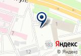 «Дизель Моторс, автосервис» на Яндекс карте