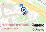 «Магазин ритуальных товаров, ИП Королев А.Ю.» на Яндекс карте