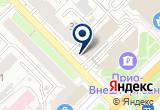 «Ателье» на Яндекс карте