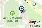 «Шахтоспецстрой, ЗАО» на Яндекс карте