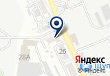 «ГОССМЭП МВД РФ РОСТОВГОСТРАНССИГНАЛ» на Яндекс карте