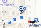 «Феникс» на Яндекс карте