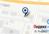 «ФКЛ-Рязань, торговая компания» на Яндекс карте