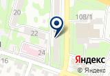 «ГРАММАТИКА, центр знаний» на Яндекс карте