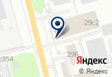 «АвтоСпец-Рязань, компания» на Яндекс карте