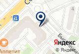 «Национальный кредит» на Яндекс карте