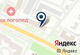 «МС, ООО, компания по поверке счетчиков воды» на Яндекс карте