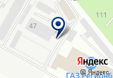 «Р.О.С.АГРОКОМ, ООО, производственная компания» на Яндекс карте