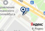 «Чемпион, ООО, автосервис» на Яндекс карте