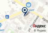 «Торговый комплекс, ИП Седова Р.Н.» на Яндекс карте