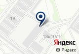 «Shock-Sound, студия автозвука и шумоизоляции» на Яндекс карте