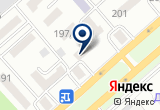 «Мастер-Оптим, магазин-склад спецодежды и спецобуви» на Яндекс карте