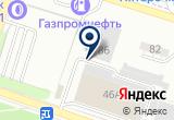 «Стиль АВТО, полировочный центр» на Яндекс карте