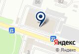 «Авто-Электрон, автосервис» на Яндекс карте