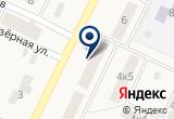 «Союз-М» на Яндекс карте
