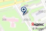 «Универсальный сельскохозяйственный магазин» на Яндекс карте