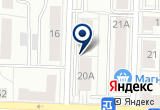 «Я-Туроператор, ООО» на Яндекс карте