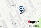 «Торгово-производственная компания, ИП Буравлев Ю.Г.» на Яндекс карте