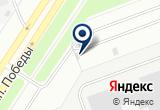 «Беломорье, ПК» на Яндекс карте
