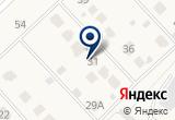 «Диабаз, ритуальное бюро» на Yandex карте