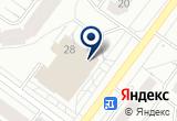 «Workshop, сервисная мастерская» на Яндекс карте