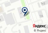 «Эскарт» на Яндекс карте