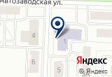 «Мир76.ru, городской информационный портал» на Яндекс карте