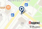 «Компания по ремонту мобильных телефонов, ИП Хамберян С.С.» на Яндекс карте