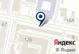 «Классика и Стиль, салон мебели» на Яндекс карте