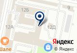 «МАСТ, группа компаний» на Яндекс карте
