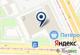 «Элкор, ООО» на Яндекс карте
