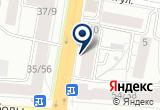 «Декор-Арт, ИП Воробьёва Т.Ю.» на Яндекс карте