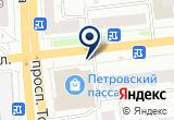 «Vr Club Portal» на Яндекс карте
