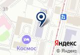 «Информационные системы, ООО» на Яндекс карте