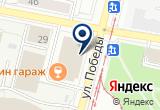 «Мастер, торгово-сервисная компания» на Яндекс карте