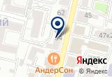 «Ремикс-Универсал» на Yandex карте