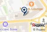 «Шиголость, эко-отель» на Яндекс карте