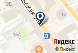 «Ayva-Shop, магазин» на Яндекс карте