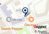 «YarosOnline.ru, городской информационный сайт» на Яндекс карте