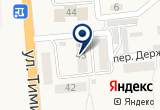 «ИП Рогозина Ю. в» на Yandex карте