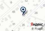 «Компания авторской плетеной мебели» на Яндекс карте